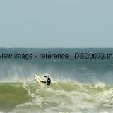 _DSC0073.thumb.jpg