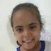 Cidade de Queimadas suspende aulas presenciais após morte de criança por covid.