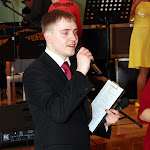 46. Balti Rahvaste Kommers / 46-th Commers of Baltic Fraternities - BRK2009_t077.JPG