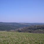 Obrovo Schodište (10) (800x600).jpg
