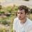 Ryan Bassil's profile photo