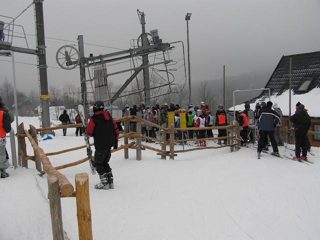Zawody narciarskie Chyrowa 2012 - P1250034_1.JPG