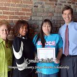 Single Parent Scholarship Recipients Spring 2013 - Hempstead%2BCo%2BSingle%2BParent%2BScholarship%2B-%2BLynda%2BSmith%2Bcopy.jpg