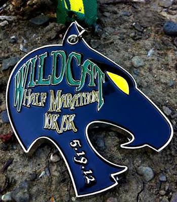 Wildcat:2012