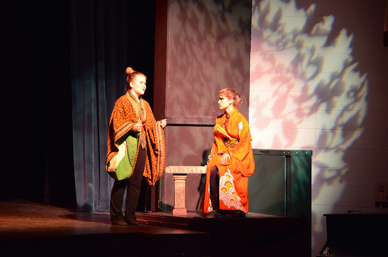 2014 Mikado Performances - Photos%2B-%2B00037.jpg