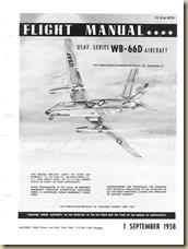 3 T.O. 1B-66(W)D-1_01
