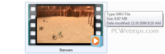 descargar codecs windows media player