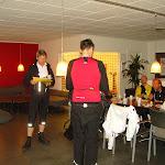 blandet 2008 Marts 103.jpg