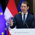 مستشار النمسا : نجحنا فى السيطرة على الموجة الثالثة من وباء كورونا