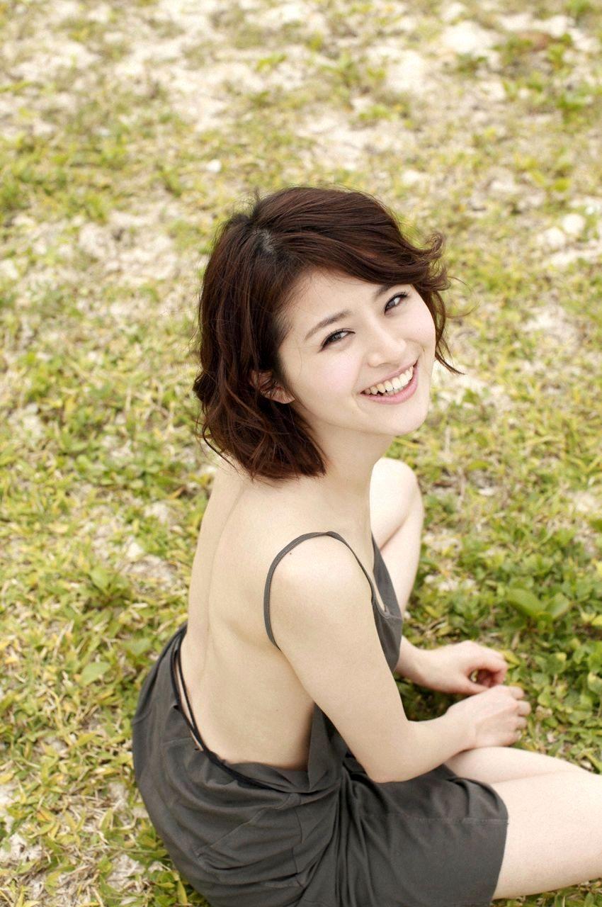 suzuchina017.jpg