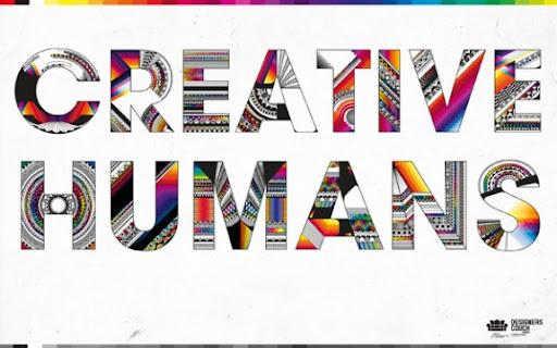 Inspirasi desain