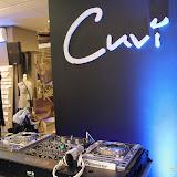 Ibiza days bij Cuvi sieraden en accessoires
