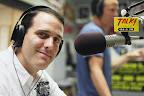 mike radio.jpg