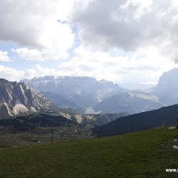 Freeridetour Val Gardena 27.09.16-6572.jpg