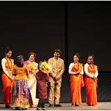 Swami Vivekananda Laser Show - IMG_6553.JPG