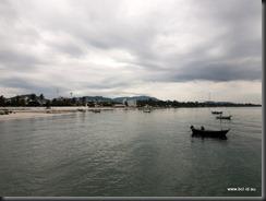 Hua Hin Waterfront