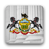 Pennsylvania Legislative App