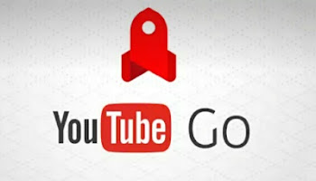 YouTube Go