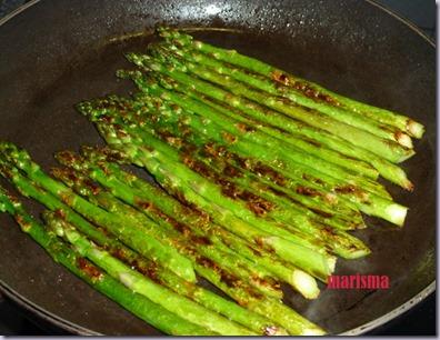 esparragos verdes con verduras2 copia