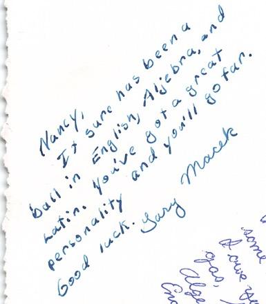 1963FortDodgeSeniorHighSchool-003-2016-12-15-10-48.jpg