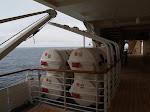 onboard rhapsody -  8-15-2009 7-26-48 PM.JPG