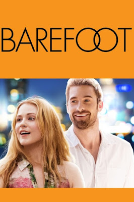 Barefoot (2014) BluRay 720p HD Watch Online, Download Full Movie For Free