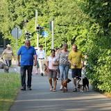 On Tour in Bayreuth: 7. Juli 2015 - Bayreuth%2B%25285%2529.jpg