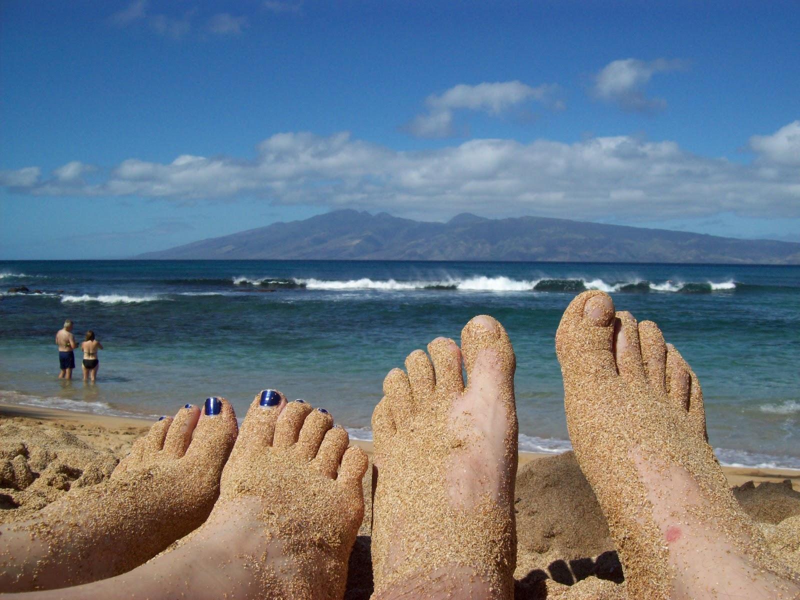 Hawaii Day 6 - 100_7662.JPG