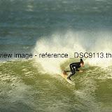 _DSC9113.thumb.jpg