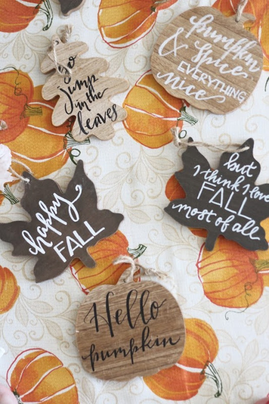 lettered-wood-fall-diecuts-683x1024