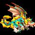 Dragón Krait