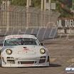 Circuito-da-Boavista-WTCC-2013-530.jpg