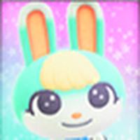 Kayla Brook's avatar