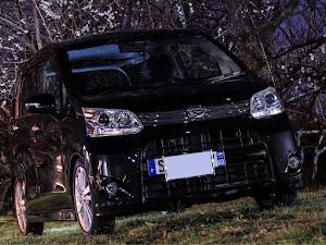 ムーヴカスタム LA100S 2011年式 RSのカスタム事例画像 ムーヴパン~Excitación~さんの2020年02月07日07:19の投稿