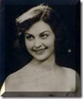 1953SylvianeCarpentier_thumb22_thumb[2]