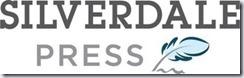 Silverdale-Press-Logo