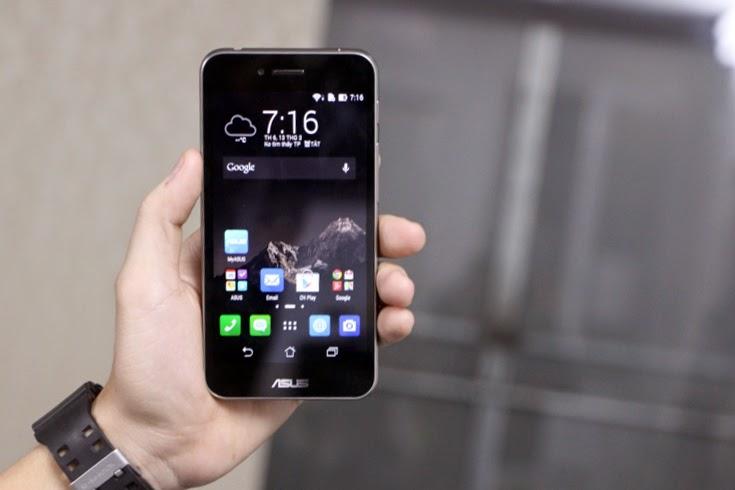 Có nhiều nguyên nhân khiến bạn phải sửa LG G4 wifi yếu