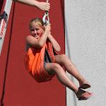 2014-07-19 Ferienspiel (122).JPG