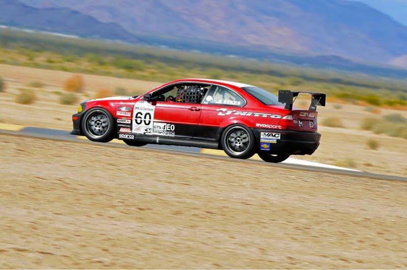 Chuckwalla Raceway BMW CCA - 465876_3606948492905_1249463520_3552036_1257557656_o.jpg