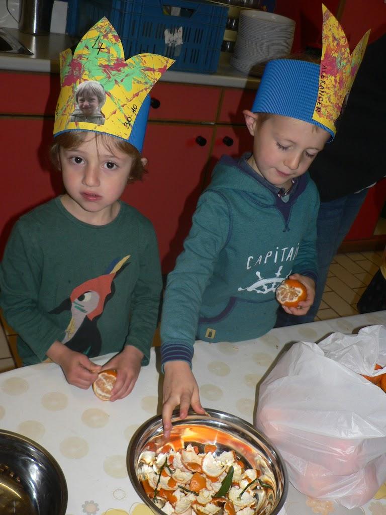 Halloween op de Pluishoek - P1270017.JPG