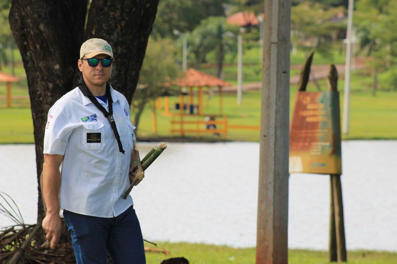 Acampamento de Grupo 2017- Dia do Escoteiro - IMG-20170501-WA0115.jpg