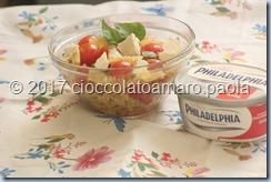 cioccolatoamaro 002