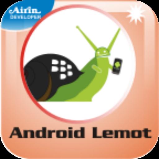 Mengatasi Hp Android Lemot