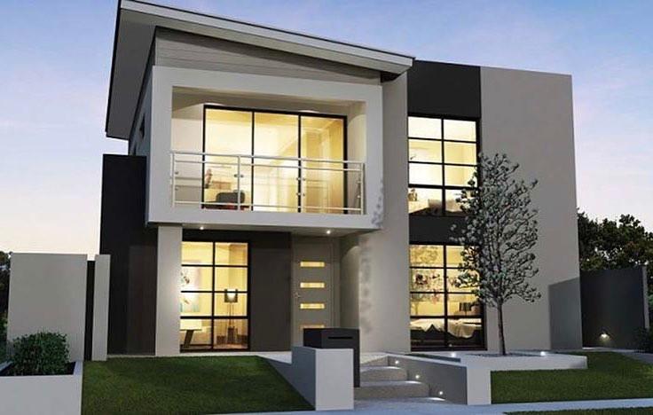 imagenes-fachadas-casas-bonitas-y-modernas61