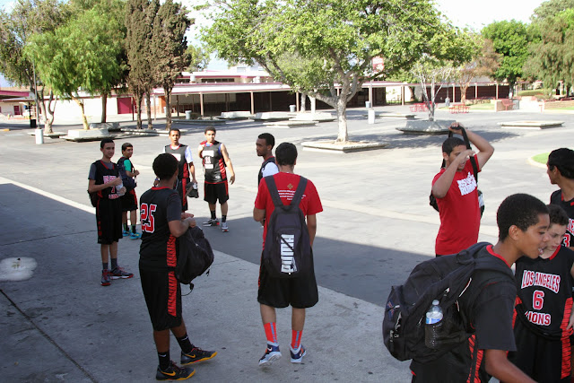 Basketball League - 2014 - IMG_0679.JPG