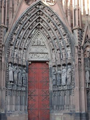 2017.08.22-104 portail de la cathédrale