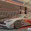 Circuito-da-Boavista-WTCC-2013-138.jpg