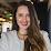 Amanda Gastaldel's profile photo