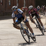 2013.06.01 Tour of Estonia - Tartu Grand Prix 150km - AS20130601TOETGP_038S.jpg