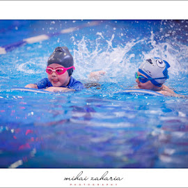 20161217-Little-Swimmers-IV-concurs-0081